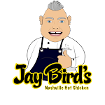 Jay Bird's Chicken