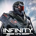 Infinity Ops: Online FPS APK
