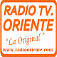 Download Radio Oriente For PC Windows and Mac