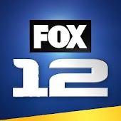FOX12 Oregon