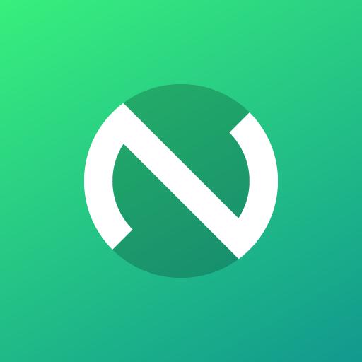 Nova Icon Pack APK Cracked Download