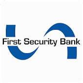 First Security Bank (MT)