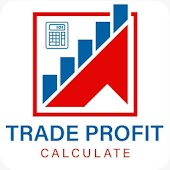 Trade Profit Calculator