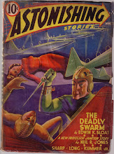 Photo: Astonishing Stories 194008