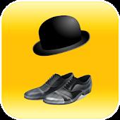 Учет одежды и обуви