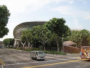 Photo: P7140016 SINGAPUR