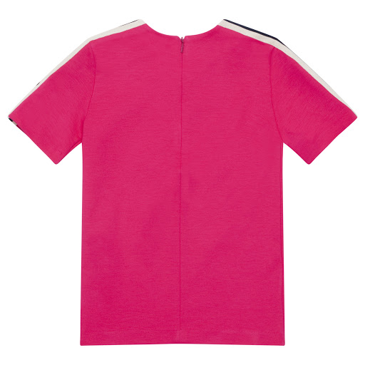 Thumbnail images of Gucci Girls Tunic Top