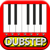 Piano Online Dubstep Music