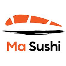 Ma Sushi Download on Windows