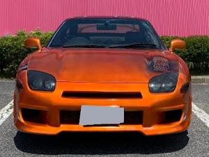 GTO Z15Aのカスタム事例画像 ぽちさんの2020年07月03日14:23の投稿