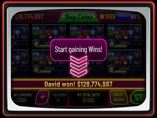 casino sydney nova scotia Casino