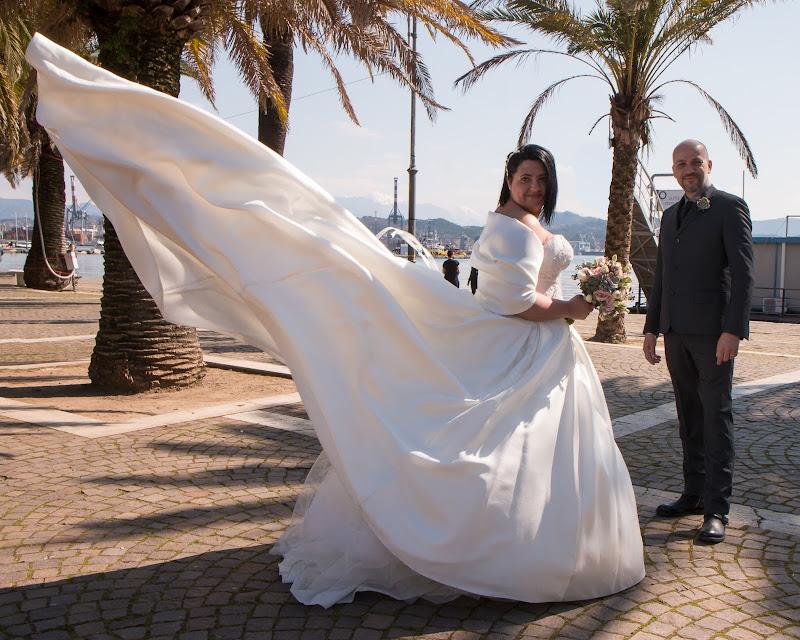 matrimonio a sorpresa di paola_cattini