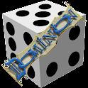 Kingdom Shuffler for Dominion icon