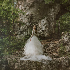 Wedding photographer Paweł Czernik (pawelczernik). Photo of 31.05.2017