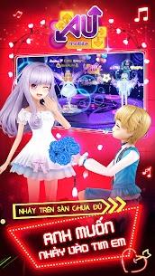 Au Mobile VTC – Game nhảy Audition 2