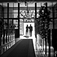 Wedding photographer Wiktoria Wilk - Wrońska (wilkwroska). Photo of 14.05.2015