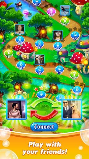 Magic MixUp android2mod screenshots 4