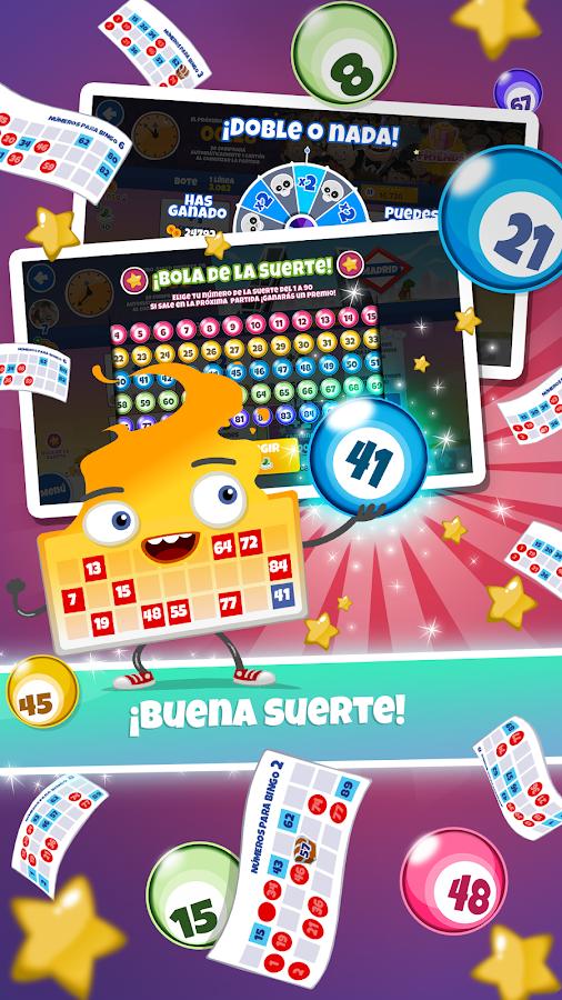 Descubre en Casino.com México los mejores casinos online en Android