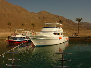 Photo: #007-La Marina de Taba Heights