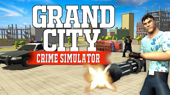Grand-City-Crime-Simulator 10