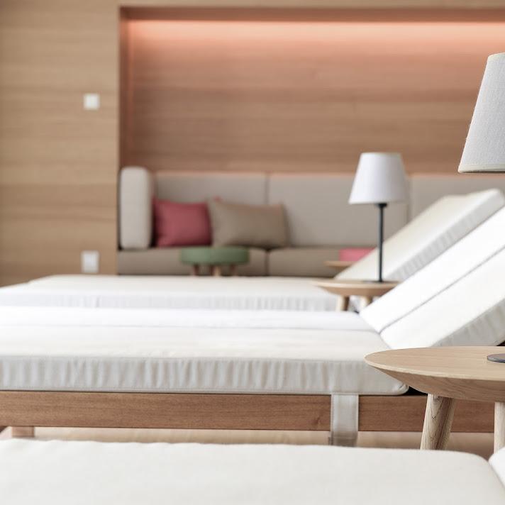 Hotel_Schwarzschmied_10