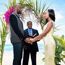 Wedding photographer Reflextionz Photography (ilusw). Photo of 15.04.2018