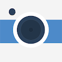 Insta Toon - Cartoon & Art Camera icon
