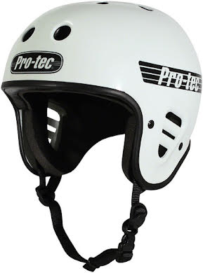 Pro-Tec Full Cut Certified Helmet alternate image 2