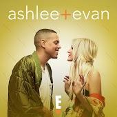 Ashlee+Evan