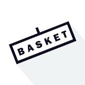 Basket Alimentos
