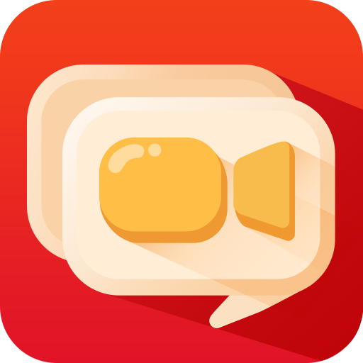 Video Chat Solution avatar image