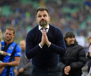 """Ivan Leko: """"Drie dromen doen uitkomen bij Club Brugge én nog meer geschiedenis geschreven"""" en """"Twee jaar geleden werd er met mij gelachen"""""""