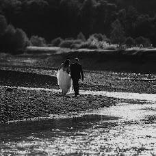 Wedding photographer Vasilis Moumkas (Vasilismoumkas). Photo of 18.10.2017