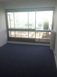 Studio 27,26 m2