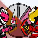 Ziku Rider icon