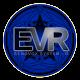 EVR - ECHOVOX SYSTEM - R - ITC per PC Windows