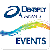 DENTSPLY Implants NA Events