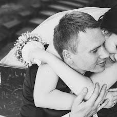 Wedding photographer Katya Mackevich (Fruza88). Photo of 22.07.2014