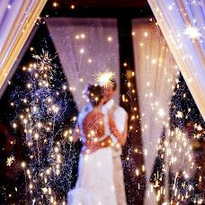 Fotógrafo de bodas Melissa Mercado (melissamercado). Foto del 29.10.2018