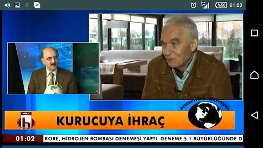 Canlı Kolay Tv screenshot 3