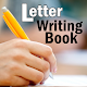 Download Letter Writing offline For PC Windows and Mac
