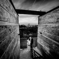 Wedding photographer Vladimir Milojkovic (MVladimir). Photo of 28.11.2017