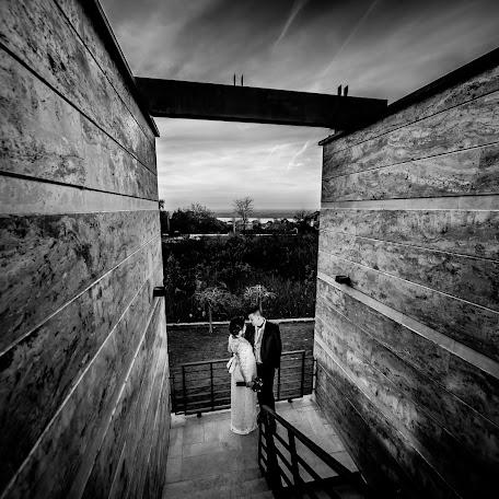 Fotógrafo de bodas Vladimir Milojkovic (MVladimir). Foto del 28.11.2017