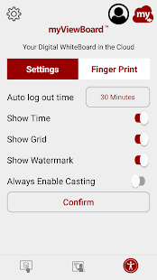 myViewBoard Companion – Apps on Google Play