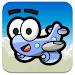 Airport Mania: First Flight XP icon