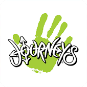 Journeys Events