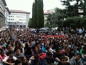 Photo: Oviedo