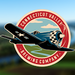 Logo of Connecticut Valley Ct Valley Trail Blazer