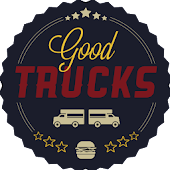 GoodTrucks