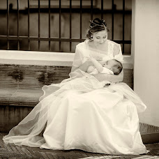 Wedding photographer Franco Pastorino (afwedding). Photo of 28.09.2014
